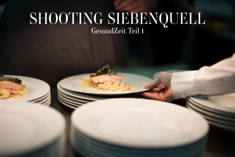 shooting_siebenquell©frogfisherphoto4-1.jpg