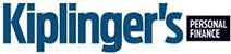 kiplingers_personal_finance.jpg