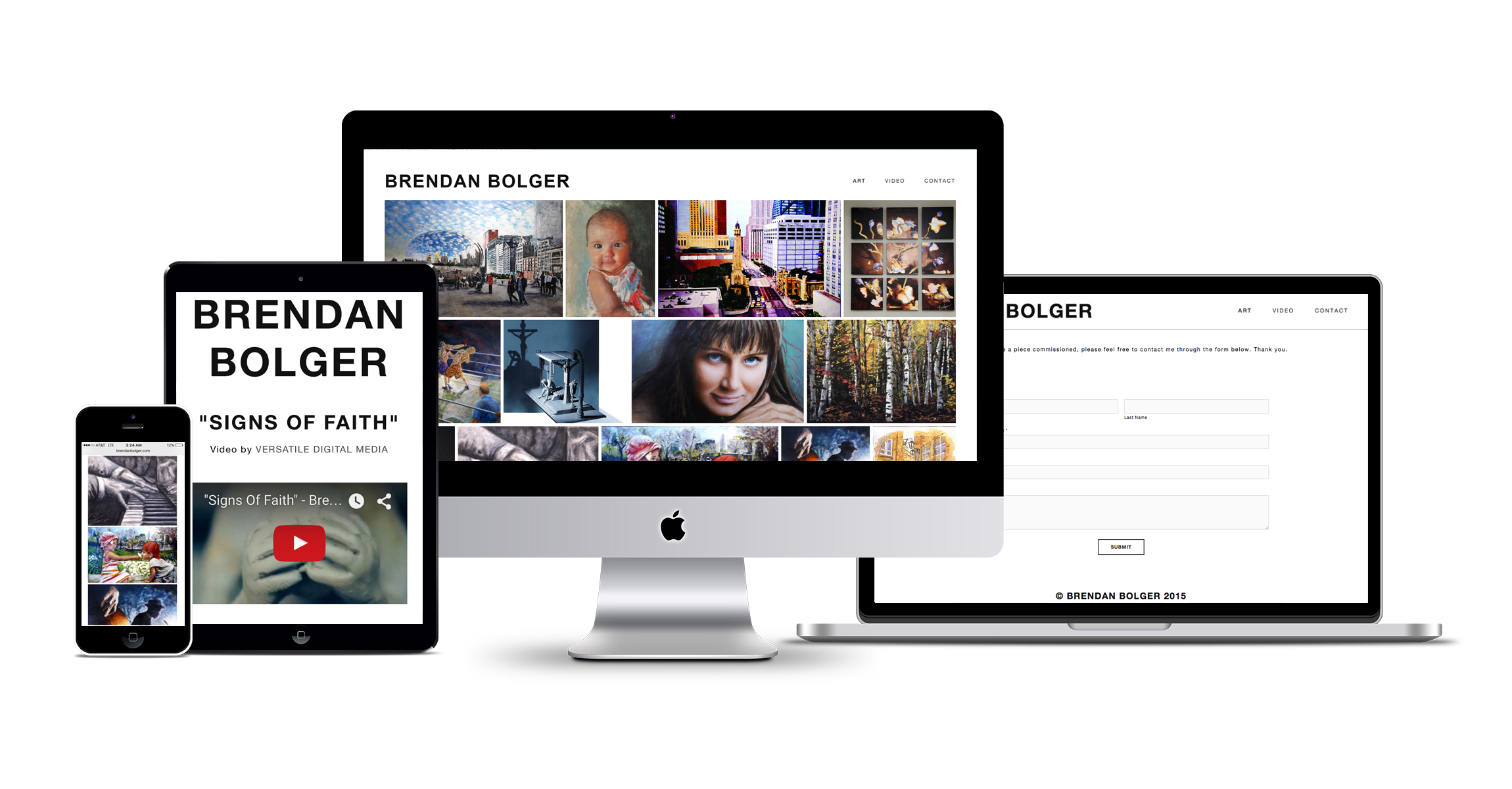 versatile-responsive-chicago-web-design-6.jpg