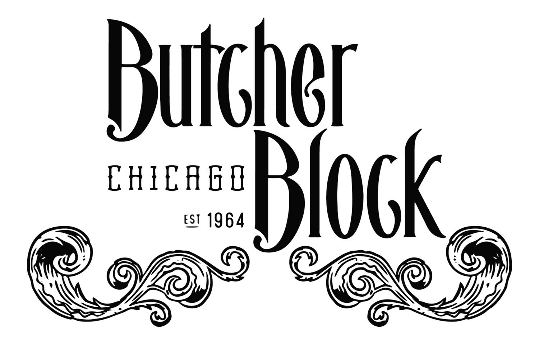 versatile-branding-chicago-butcher-block.jpg