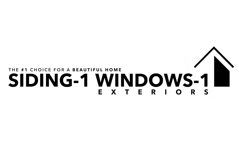 versatile-branding-siding-1-windows-1.jpg