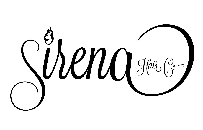 versatile-branding-sirena.jpg