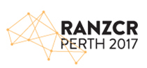 - RANZCR PERTH 201768th Annual Scientific Meeting | Crown Towers, Perth, Australia | 19 - 22 October 2017Visit the Kailo Medical booth at RANZCR 2017 for the latest in paperless radiology workflow all the way from patient to referrer.         See you in Perth!