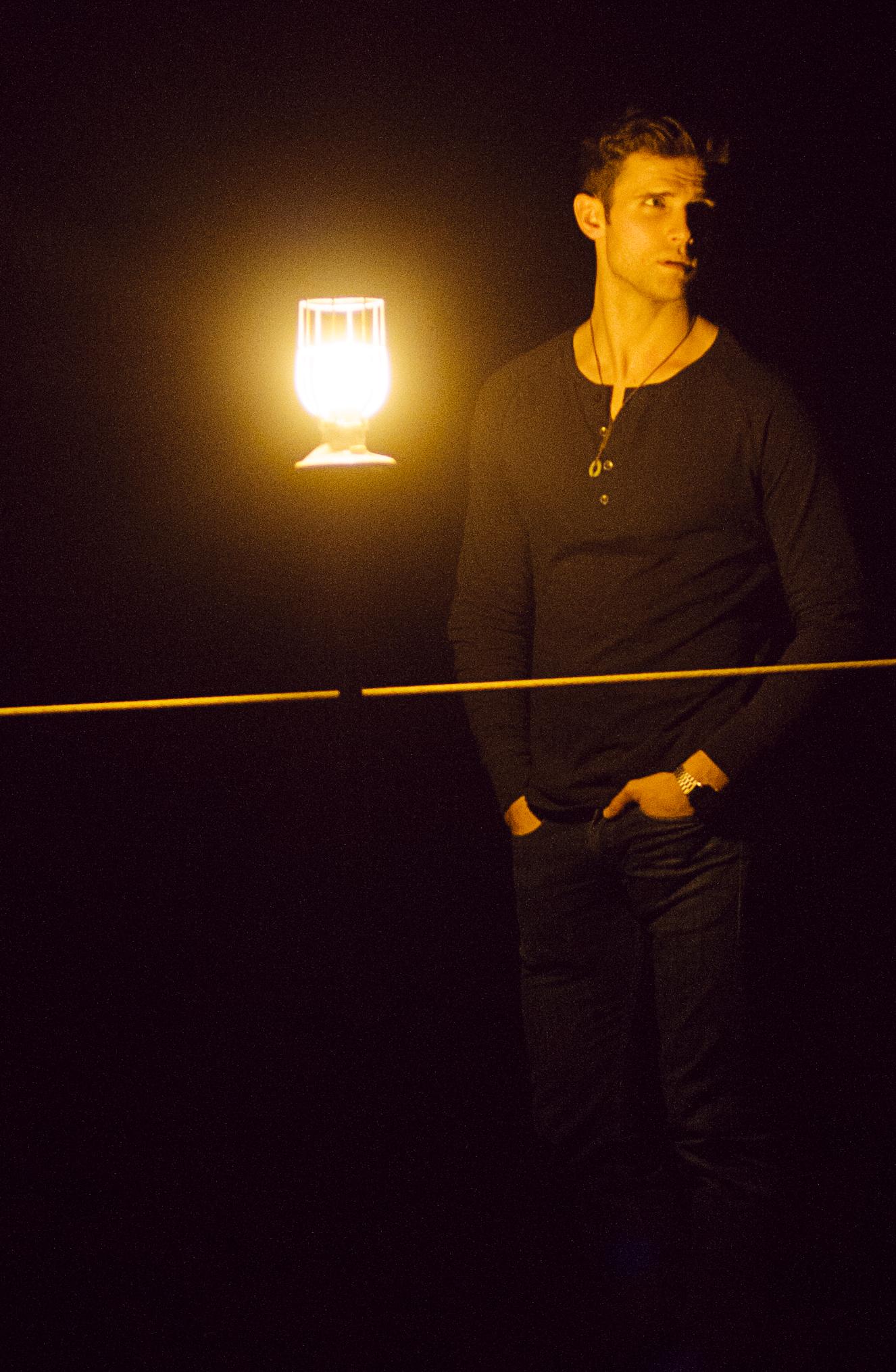 Kyle Dean Ghostlight Crop.jpg