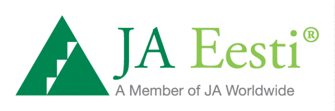 ja_eesti_logo.png