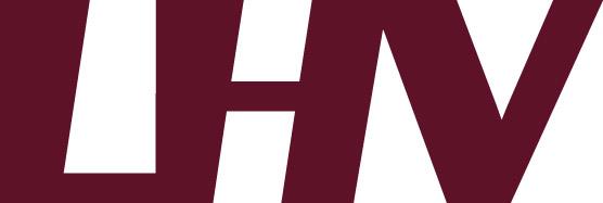 20080610075728!LHV_logo.jpg
