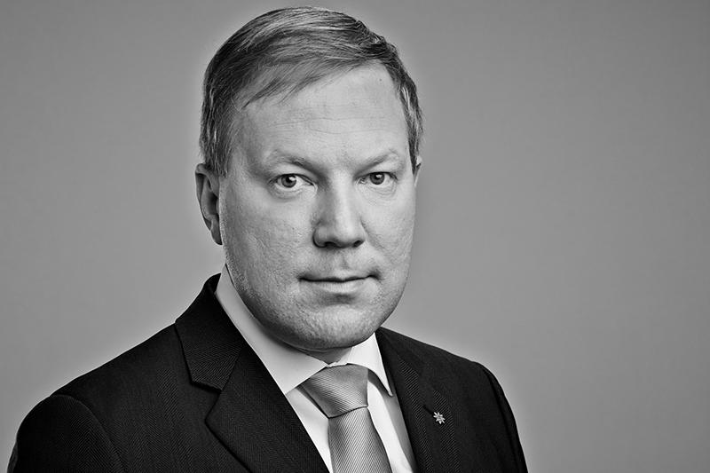 Marko Mihkelson - Riigikogu liigeVari: Auris Aleksandrov