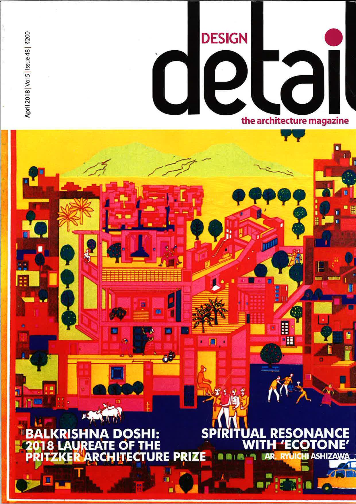 Design-Detail-Magazine-April-2018.jpg