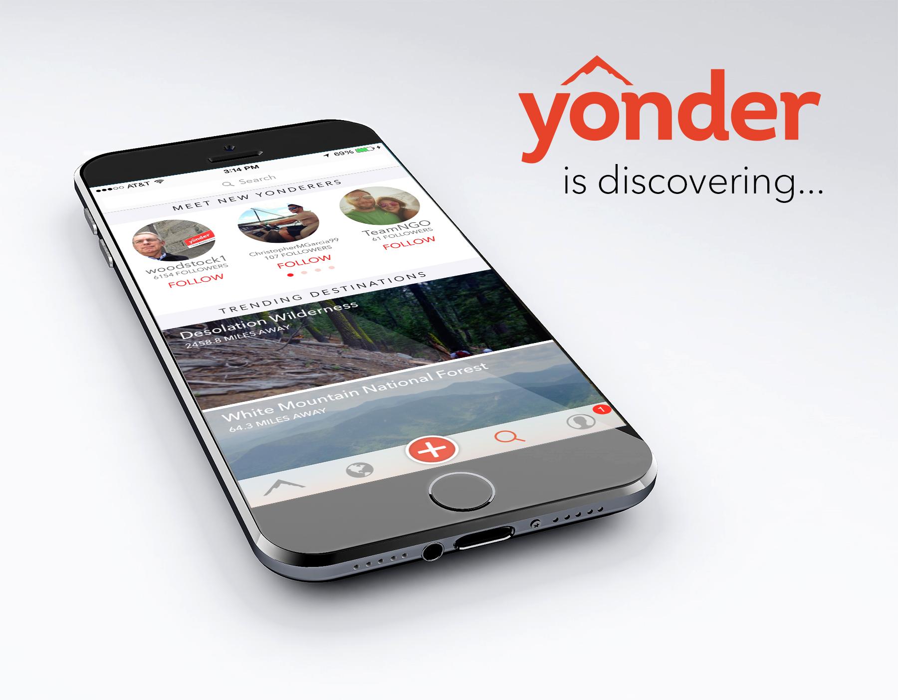 iPhone6_Yonder.jpg
