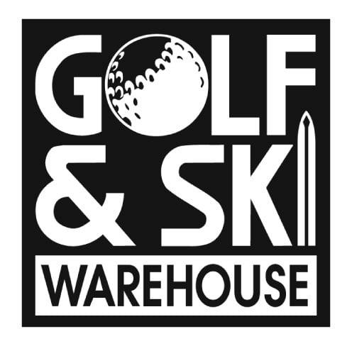golfski.jpg