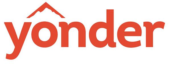 Yonder_logo_red.png