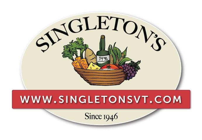 singletons.jpg