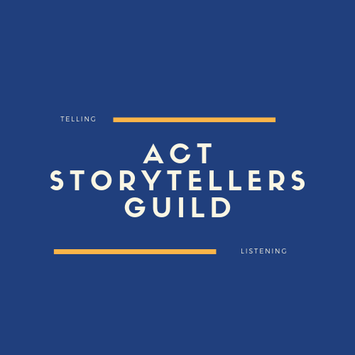ACT Storytellers LOGO.png