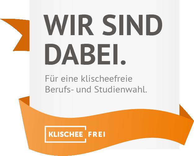 171019_Klischeefrei_Wir-sind-dabei-Quadrat_02.png