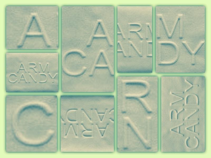 arm candy1.jpg