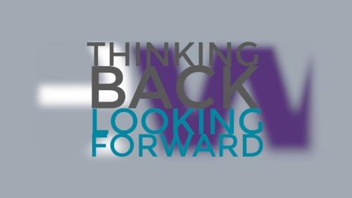 Thinking Back.JPG