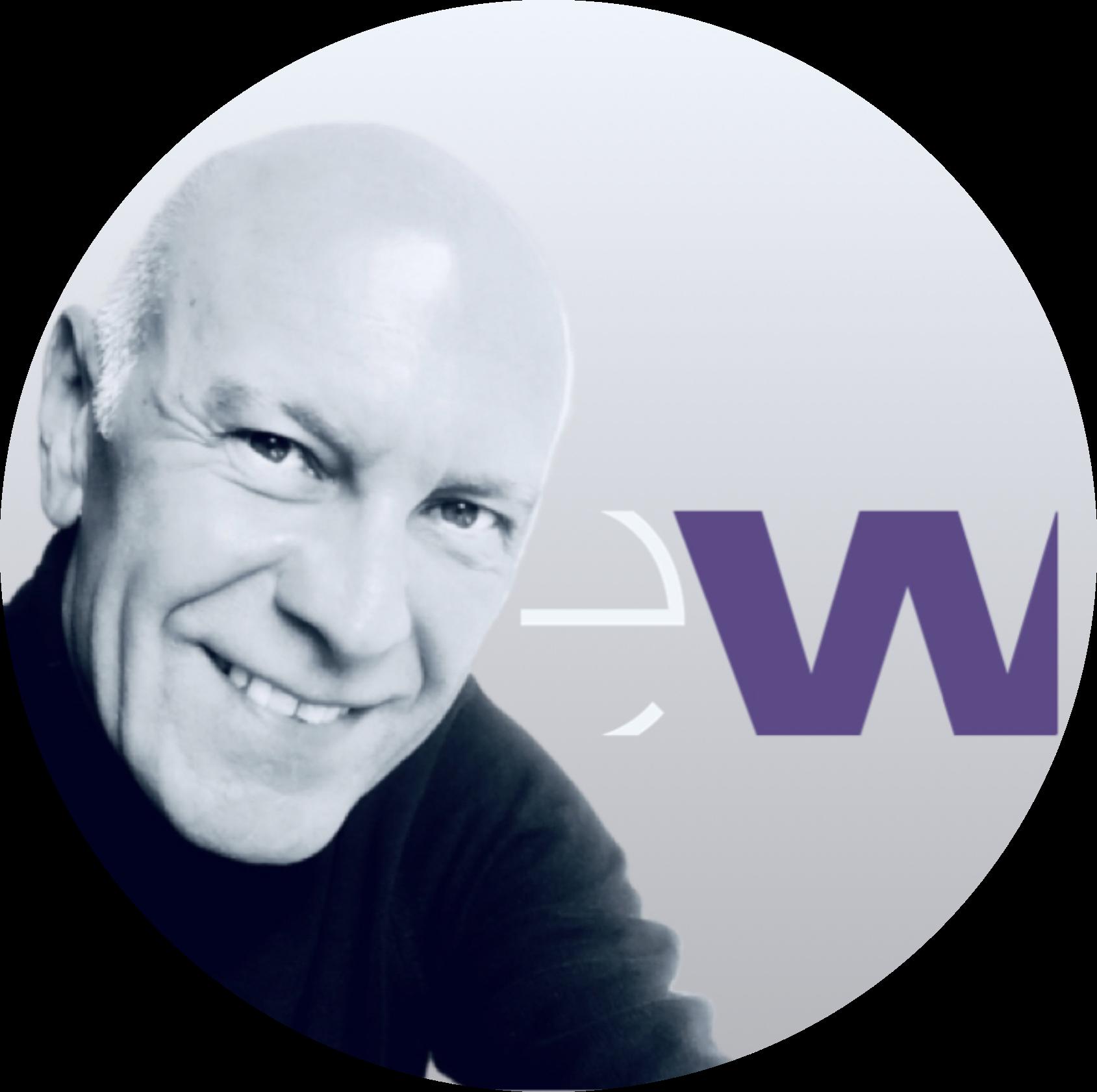 Entrepreneur ☛ Brand Guardian   Business Developer   Mentor   Coach   Speaker