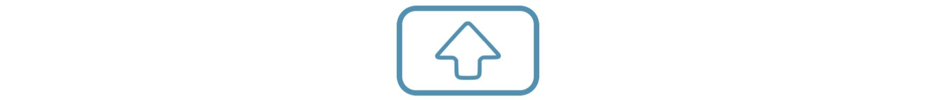 Website+ToTop+Arrow.jpg