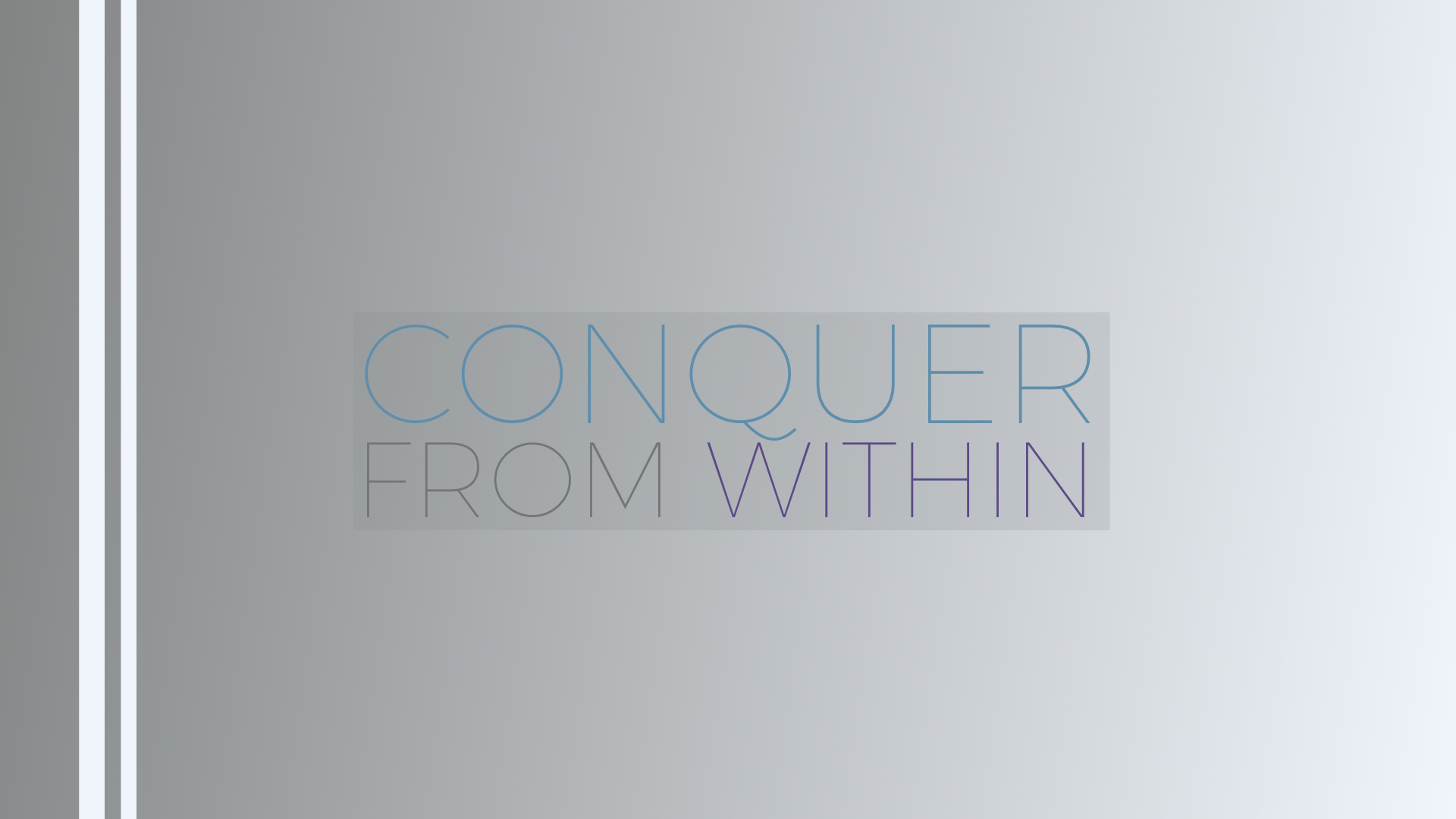 CONQUER FROM WITHIN.001.jpeg