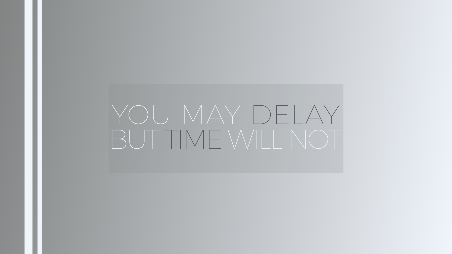 YOU MAY DELAY.jpeg