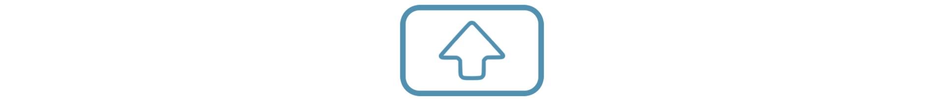 Website Arrow To The Top.jpg