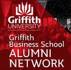 Griffith Alumni logo.jpg