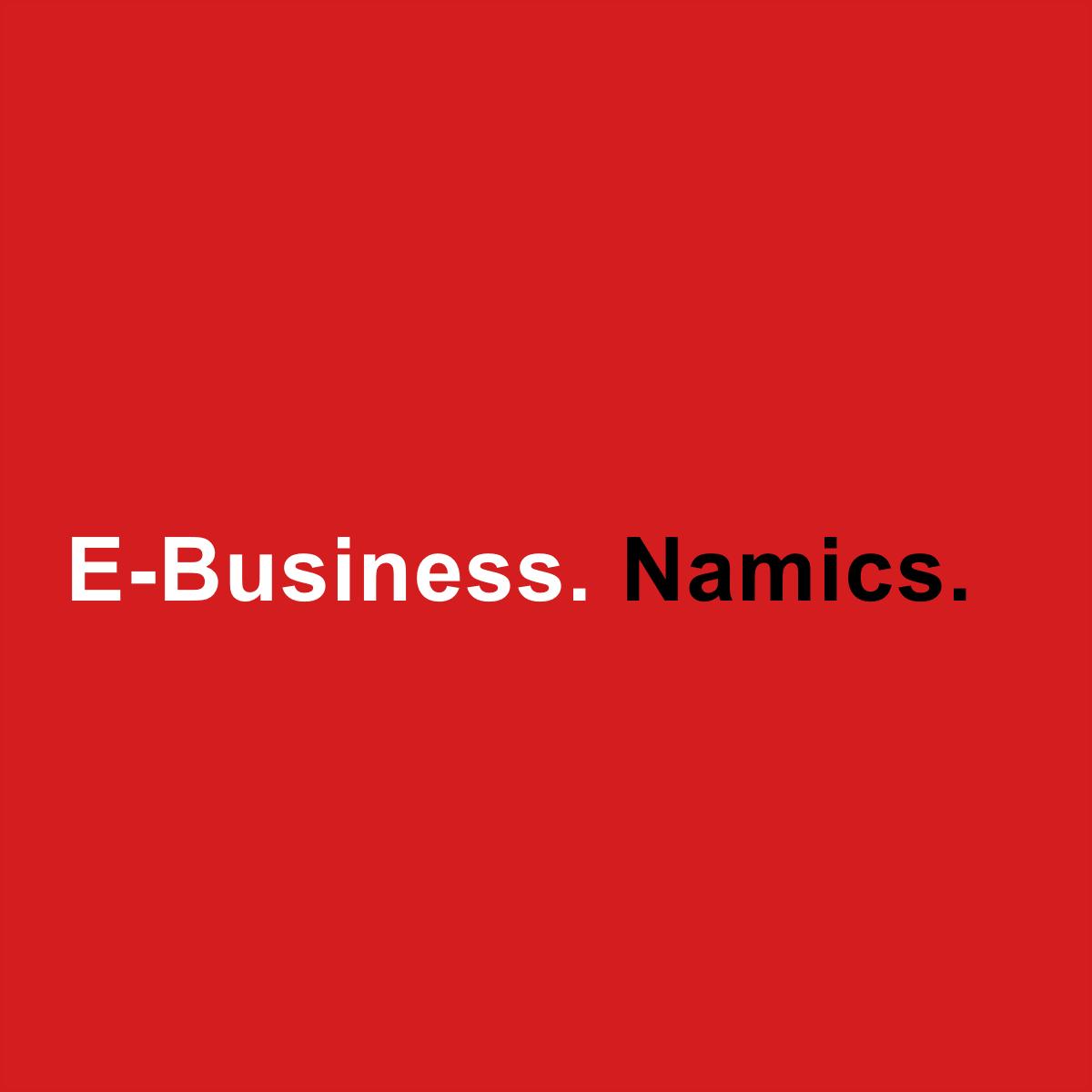 namics-ag-logo-talendo.png