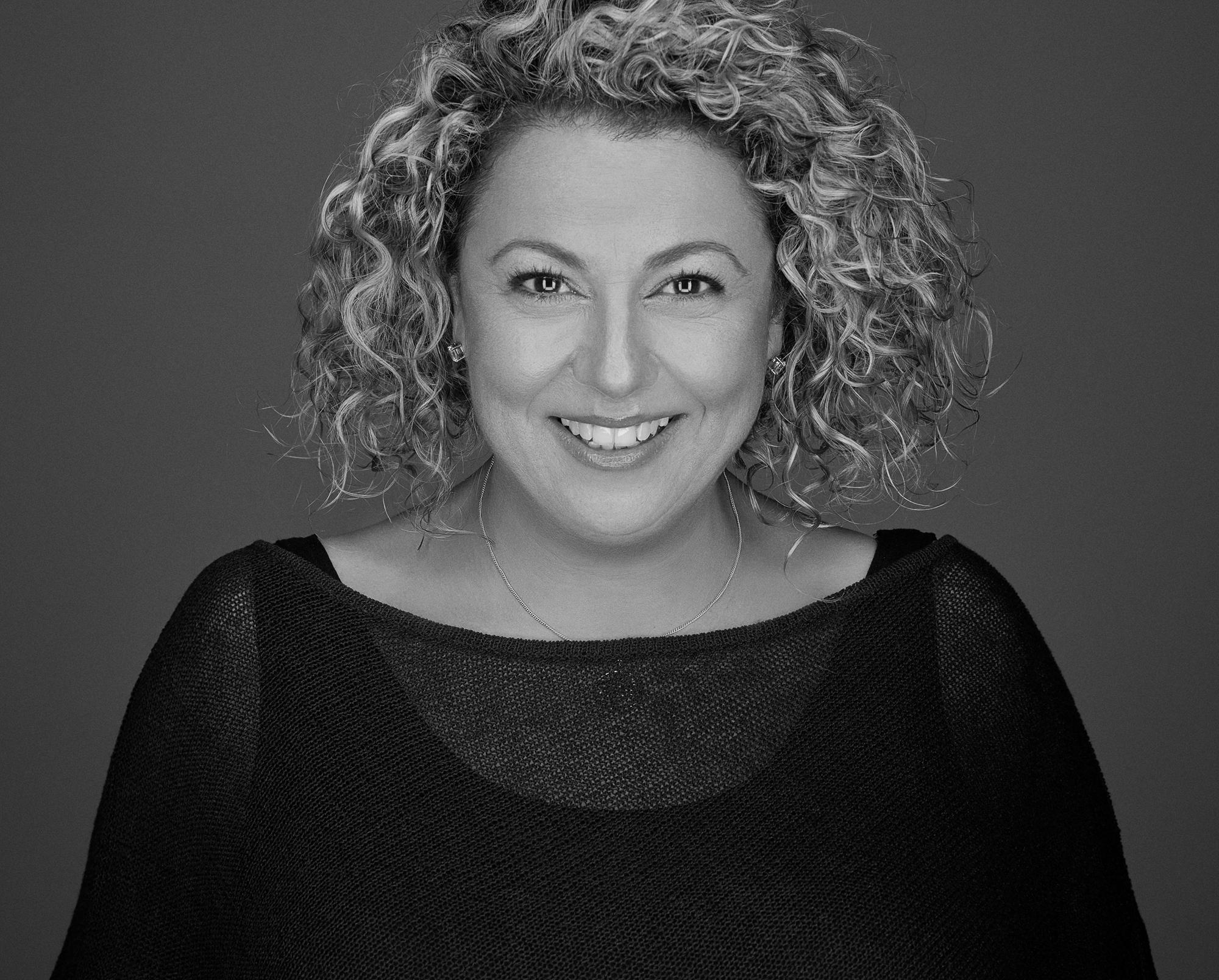 Nadia Tomassi - 01-BW.jpg