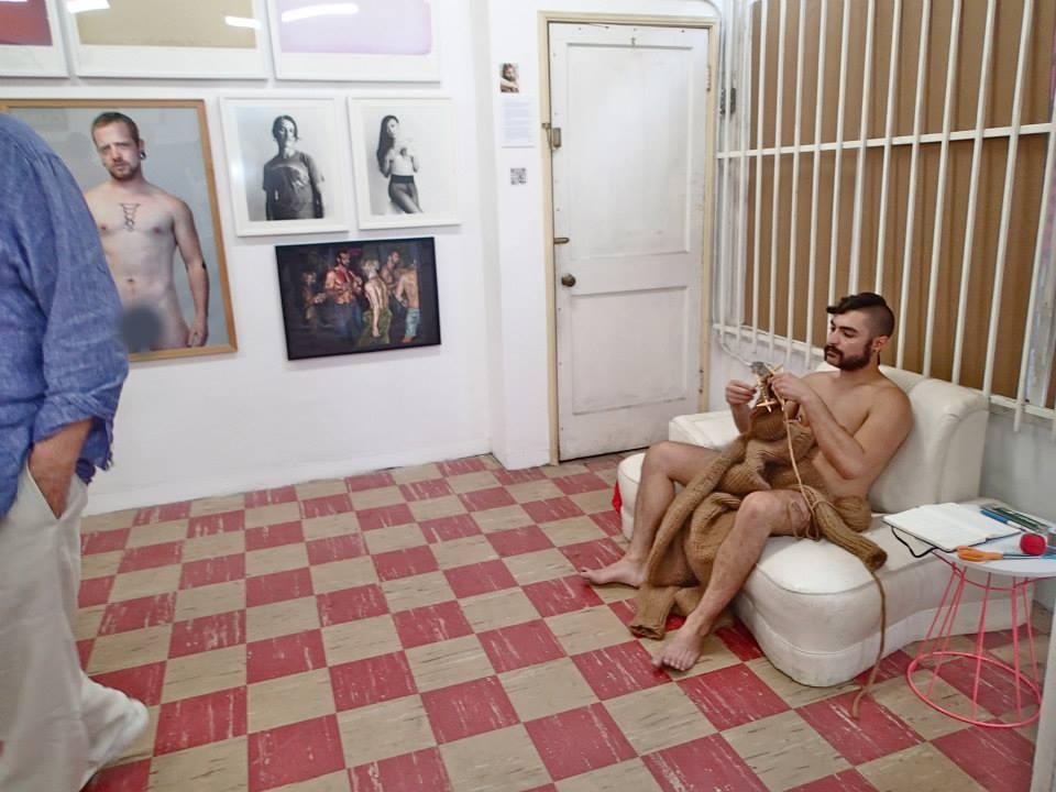 Man's Body Woman's Work-2.jpg