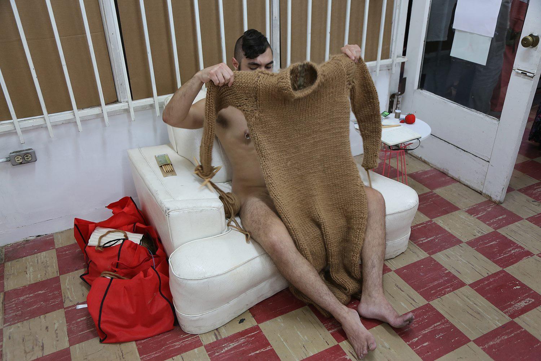 Man's Body Woman's Work-1.jpg