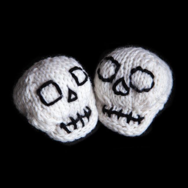 Knit-Mini-Skull.jpg