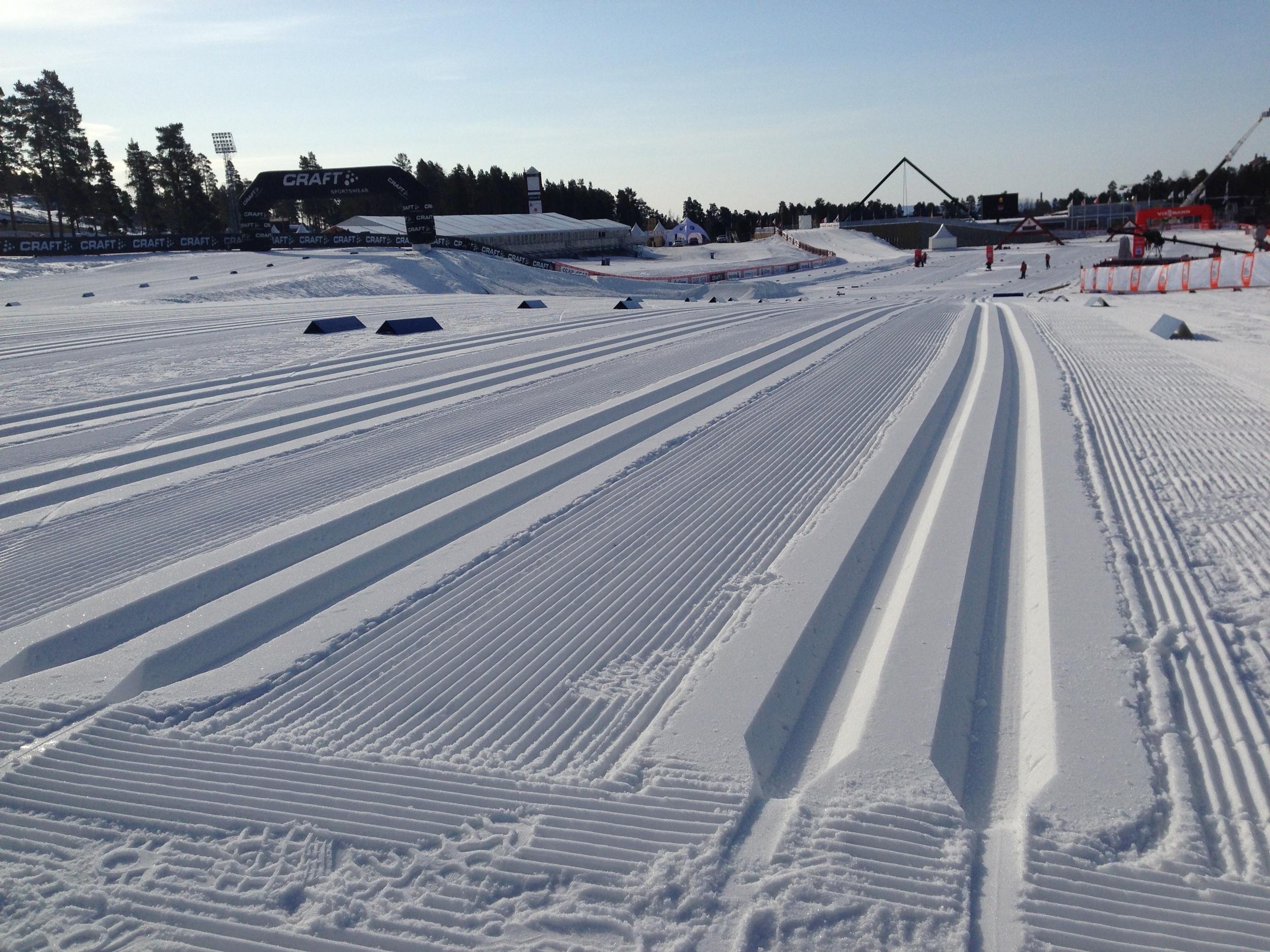 Svenska Skidspelen