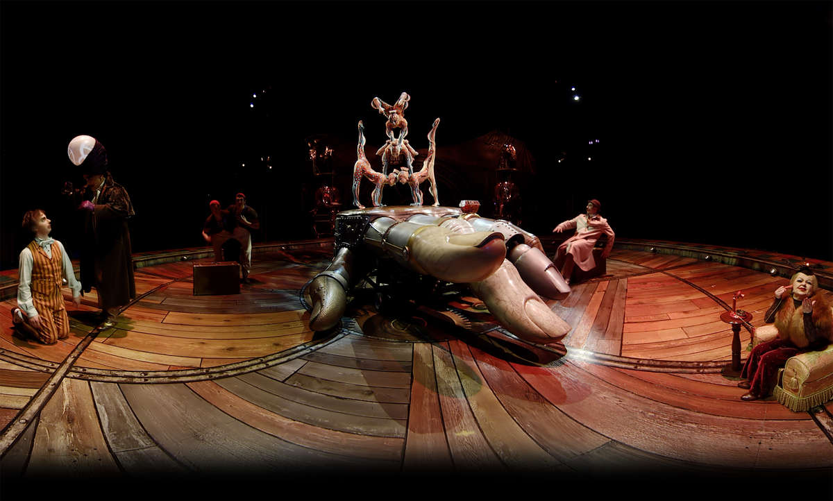cirque-2.jpg