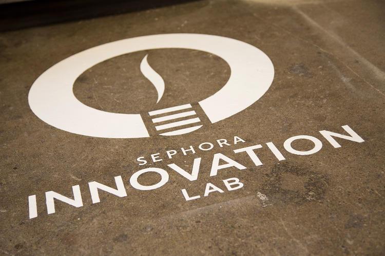 3043166-slide-s-2-first-look-at-sephoras-new-innovation-lab.jpg