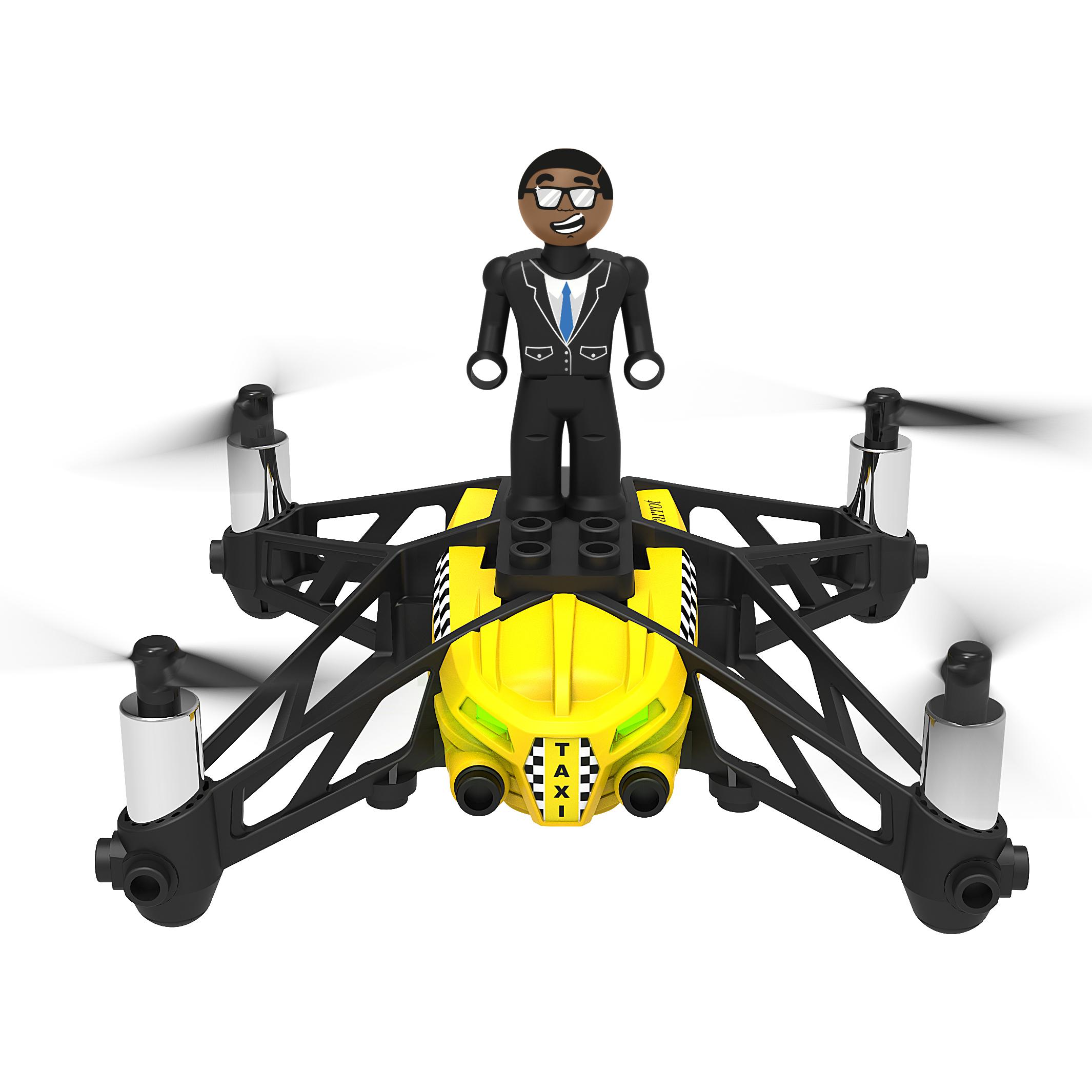 Parrot Mini Drone.jpeg