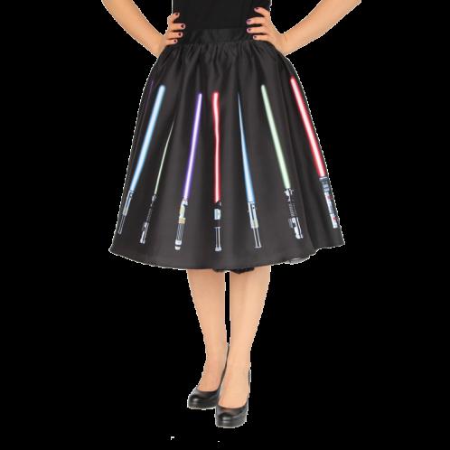 lightsaber skirt.png