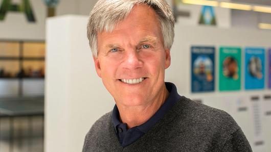 102650554-RonJohnson,CEO.530x298.jpg