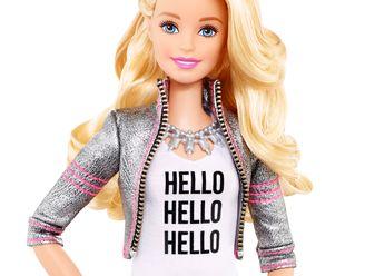 635849060715888272-XXX-Hello-Barbie.jpg