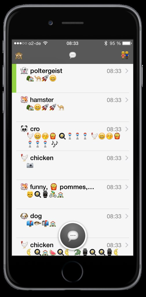 Emoji-Decoder-Android-iOS.jpg