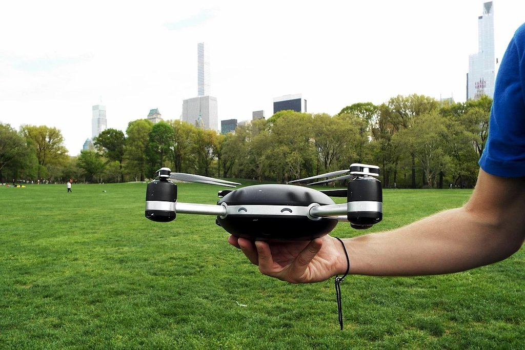 Self-Flying-Camera.jpg