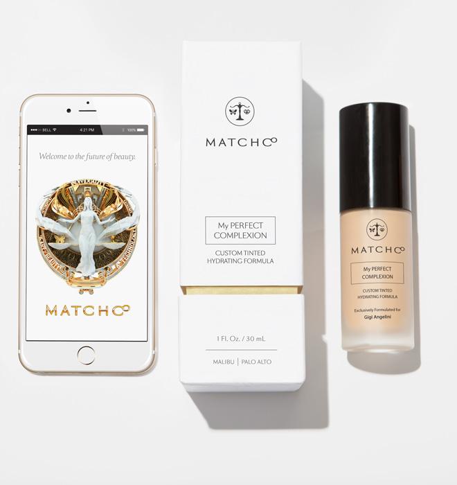MatchCo-Naturally-Inspired-Ingredients-4.jpg
