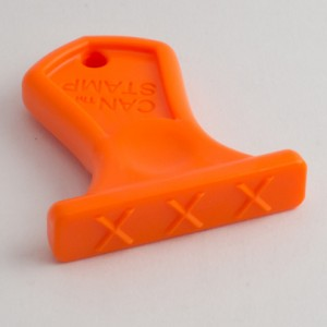 XXX-300x300.jpg