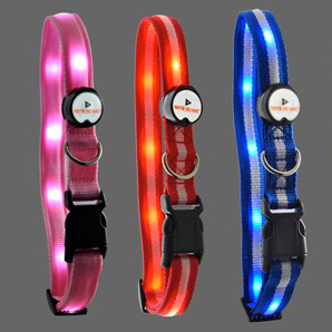 LED-Pet-Collar.jpg