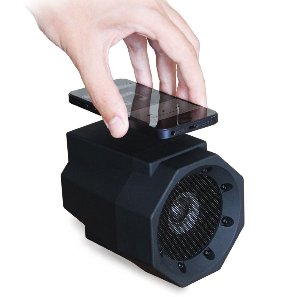 touch-speaker-boom-box-demo.jpg