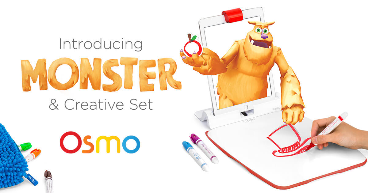 Osmo-Monster.jpg