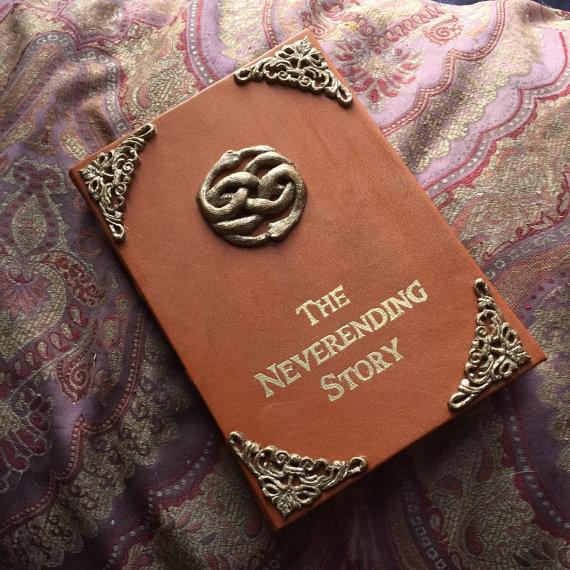 neverending story cover.jpg