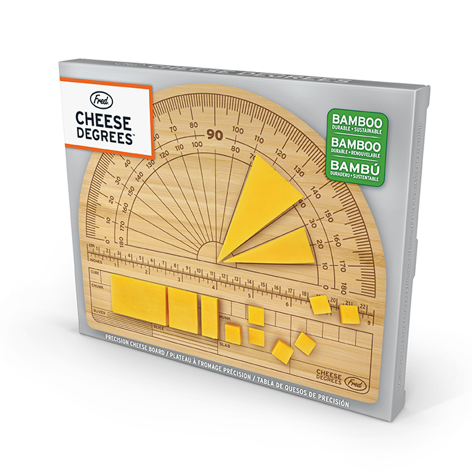 cheesedegrees_pak1__65140.1469114227.1280.1280.jpg
