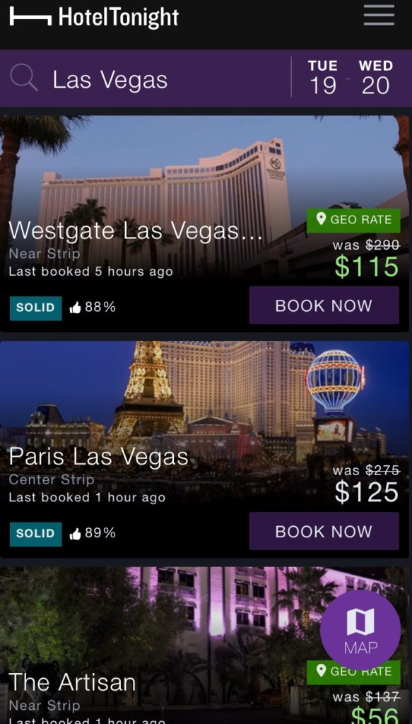 hoteltonight-583x1024.jpg