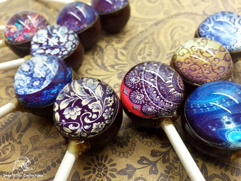 sweetlollipops2.jpg