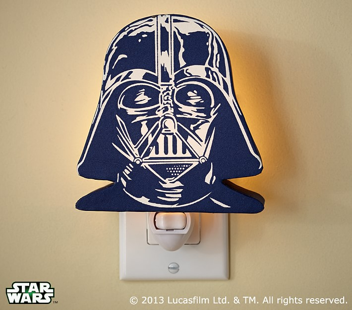 star-wars-darth-vader-nightlight-o.jpg